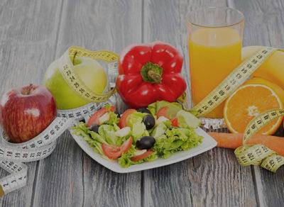dieta sana 1300x722 1