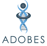 A.D.O.B.E.S. Logo