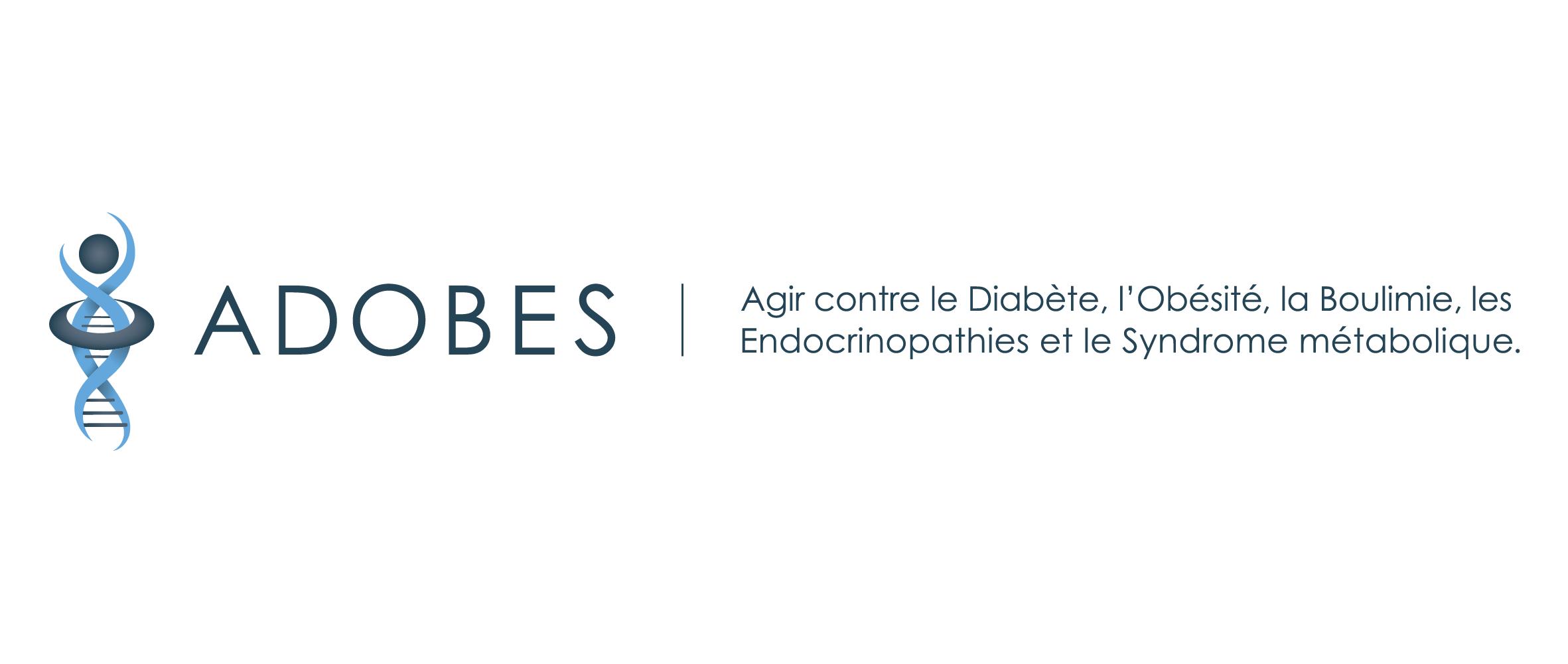 Logo ADOBES